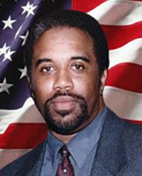 Joseph M. Airhart Jr.   Star #20931