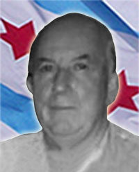 Frank Thomas Balzano Sr. | Star #10528