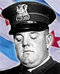 Patrolman Joseph A. Bender Sr. | Star #2958