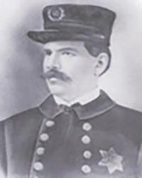 John N. Bialk    Star #474