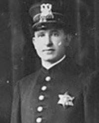 Stanley J. Birns  | Star #322
