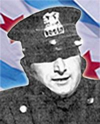 Stanley Leon Bobosky  | Star #1446