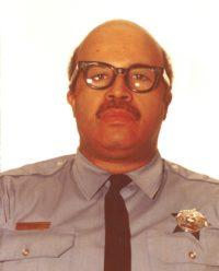 Edgar Allen Clay Jr. | Star #1042