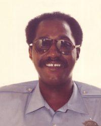 Fred (NMN) Eckles Jr. | Star #13561