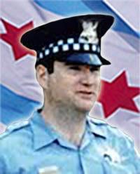 Gary M. Gradle  | Star #9366