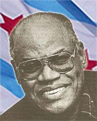 Arthur Orlando Jackson  | Star #8622