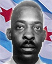 Erwin  Jackson    Star #12433