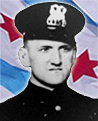 Leonard T. Jagla    Star #1151