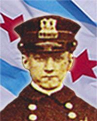 Charles C. P. Larsen    Star #4830