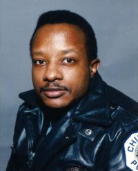 Johnny Lewis Martin Jr.   Star #16576