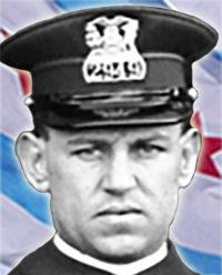 James F. Mitchell    Star #2949