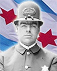 William R. Mooney  | Star #2590