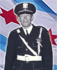 Martin J. Moylan Sr. | Star #1112