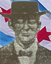 Henry G. Schnauble  | Star #1062