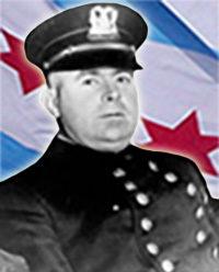 William Thomas Shanley    Star #760