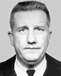 Jerome Adolph Stubig    Star #9127