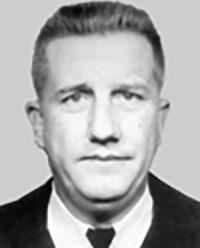 Jerome Adolph Stubig  | Star #9127