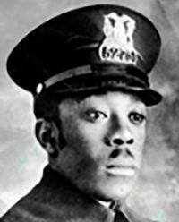 Blanton William Sutton Sr. | Star #5275