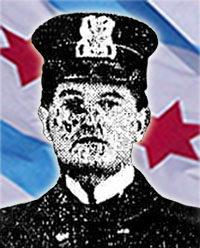 George H. Trumbull  | Star #899
