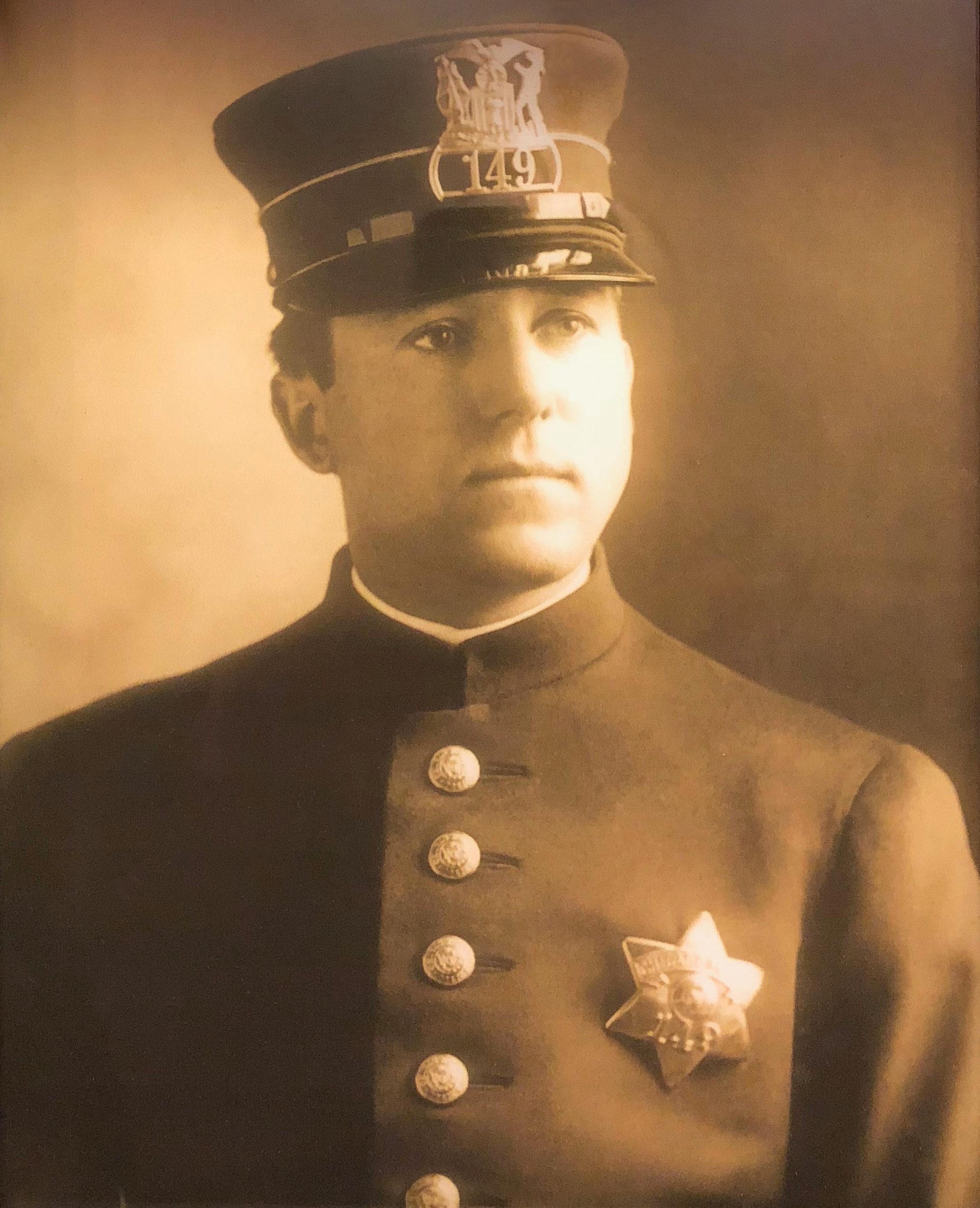 Joseph Henry Urban  | Star #518